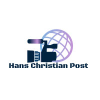 Hans Christian Post